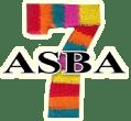 logo asbajayaexchange